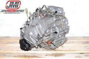 Honda Civic DX LX SEDAN Transmission Automatique Japon JDM