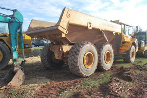 DOES YOUR BUSINESS NEED EQUIPMENT FINANCING BUT HAS CREDIT ISSUE Moose Jaw Regina Area image 1