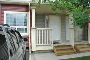 Great Value, Clean, Comfortable home !!
