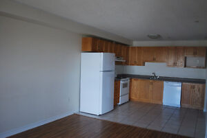 Spacious 1 bedroom, Clayton Park West off Parkland Drive