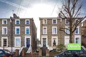 Lovely 1 bed Avail December - £400pw ***CALL 02072849986***