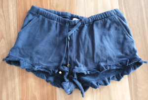 Girl's Witchery Shorts Size 12 Crace Gungahlin Area Preview