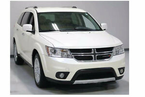 2012 Dodge Journey SUV, Crossover - Great Condition $9800