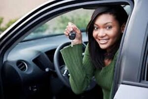 CHEAP AUTO INSURANCE ! CHEAPEST RATES ! !  MOST DISCOUNTS ! ! !