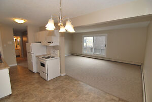 LOCATION LOCATION LOCATION  Huge West End 1 Bedroom Apartment