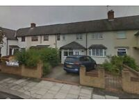 3 bedroom house in Canada Road, Acton, W30