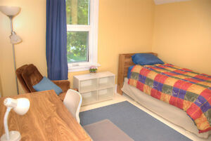 Excellent Shared Student House