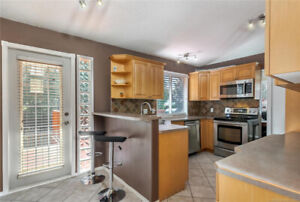 Furnished room in great location in Kelowna