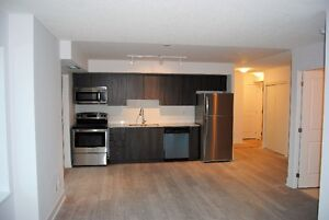 LARGE & LUXURIOUS! Brand New 2+Den Condo Never Lived In!!