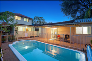Entire granny flat – 9 minute to station, close to shopping