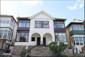 4 bedroom house 3 36 High St North Sydney North Sydney North Sydney Area Preview