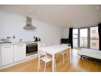 New!Woking flat close to London for Sale