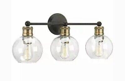 Progress Lighting P300051-020 - Bathroom Fixtures Indoor Lighting