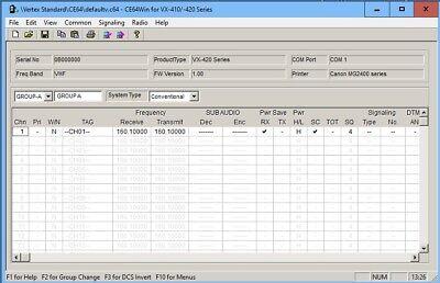 セカイモン | vertex vx programming software | eBay公認海外通販
