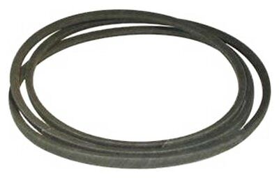 "CRAFTSMAN 42"" 144959 KEVLAR DECK BELT"