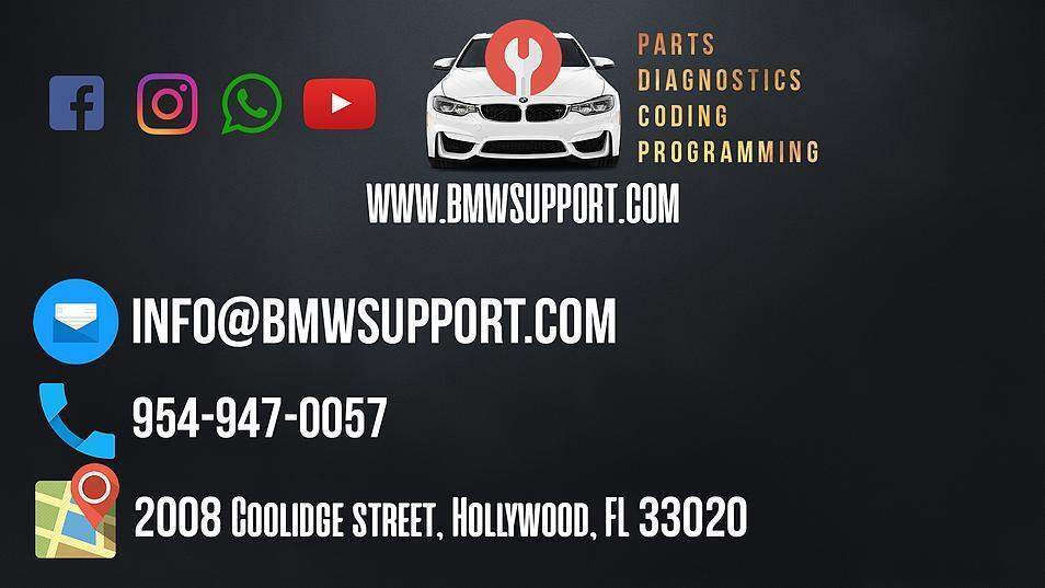 Used BMW Shifters for Sale - Page 94
