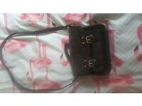 Girls bags for sale