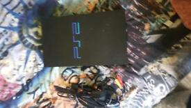 Ps2 fully working
