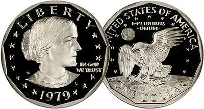 Americana A Simple Guide To Us Silver Coins Part 1 The