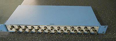 Axon Instruments Digidata 1200 Interface