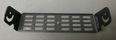 Vertex Standard Vx-6000 Motorola Pm1200 Radio Control Head Mounting Bracket