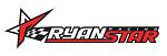 Ryanstar Racing
