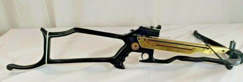 Barnett Commando Crossbow -