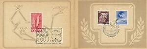 Poland postmark LODZ - sport cycling peace race VIII (carnet) - <span itemprop=availableAtOrFrom>Bystra Slaska, Polska</span> - Poland postmark LODZ - sport cycling peace race VIII (carnet) - Bystra Slaska, Polska