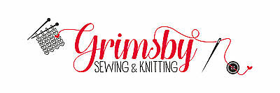 Grimsby Sewing And Knitting