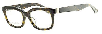 YVES SAINT LAURENT YSL 4030J 086 Eyewear FRAMES RX Optical Eyeglasses Glasses