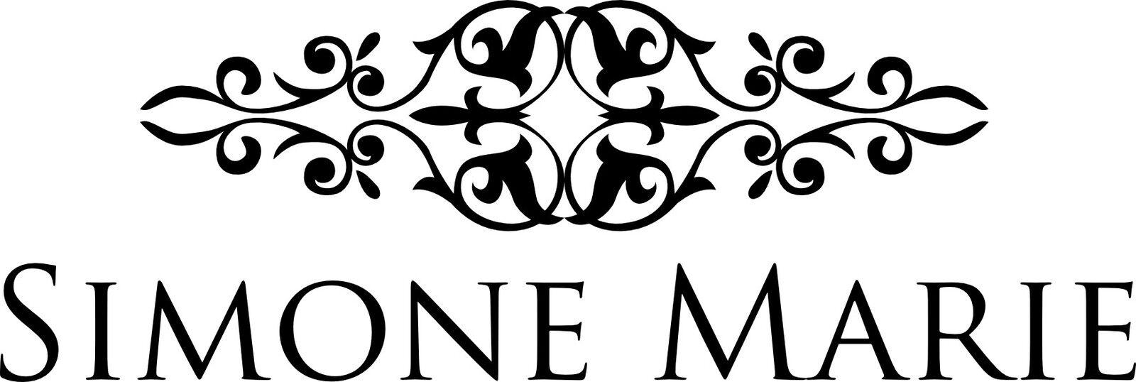 Simone Marie Ltd