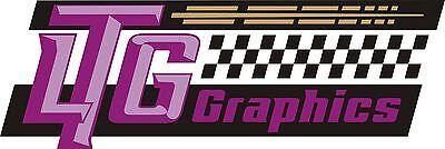 LTGGraphics