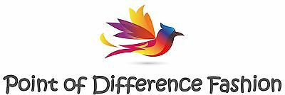 Point of Difference Fashions