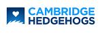 camhedgehog