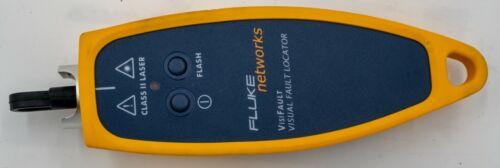 Fluke Networks VisiFault Fault Locator