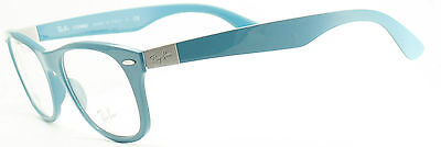 RAY BAN LITEFORCE RB 7032 5436 52mm FRAMES RAYBAN Glasses RX Optical Eyewear (Ray Ban Liteforce Optical)
