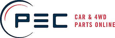 PEC Car and 4WD parts online