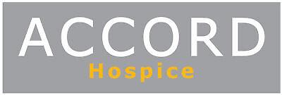 ACCORD Hospice