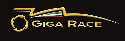 GIGA-RACE