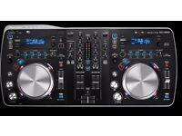 Pioneer XDJ Aero Wireless DJ All In One Controller / Decks
