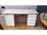 Lovely Desk!