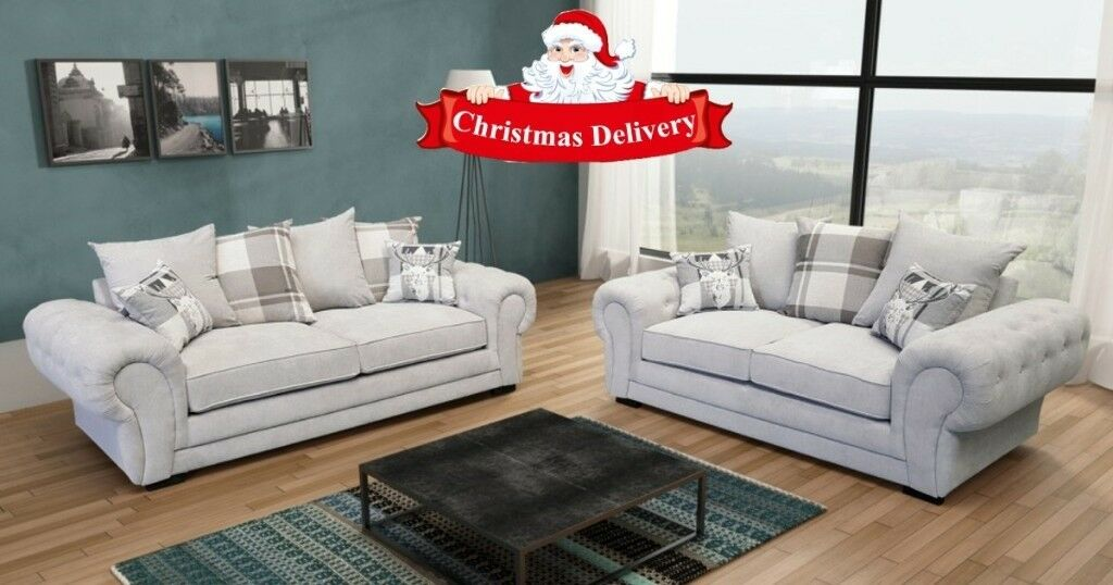 Half Price Sofas And Corner Groups Available For Sofa King Quick Delivery