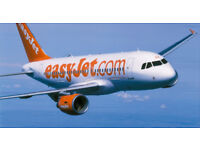 flight tickets to Rhodes