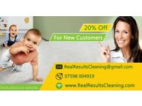 -- BIO / NORMAL -- Carpet & Upholstery Cleaning | Children - Pets Safe