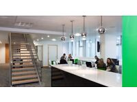 Office Space To Rent - Euston Road, Euston, London, NW1 - RANGE OF SIZES AVAILABLE