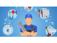 plumber, gas engineer, boiler fix repair install service, leak fix, powerflush bathroom refit