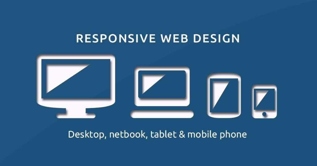 Web design from £49. Business, Personal, Ecommerce