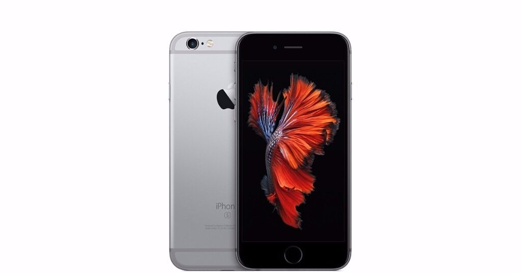 IPHONE 6S BLACK/ UNLOCKED16 GB/ VISIT MY SHOPGRADE AWARRANTYRECEIPTin Manor Park, LondonGumtree - IPHONE 6S BLACK, UNLOCKED and Grade A condition. This phone working perfectly and has the memory of 16 GB. The phone is like new and ready to use. COMES WITH WARRANTY VISIT MY SHOP. 556 ROMFORD ROAD E12 5AD METRO TECH LTD. (Right next to Wood grange...