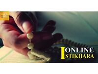 ONLINE ISTIKHARA ROHANI ILAJ, SAVE Your Marriage Facing Divorce Astrology,Get Back your love,UK,USA