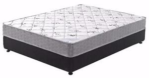 MATTRESS BLOWOUT SALE STARTING FROM $99